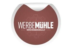 Logo Werbemuehle